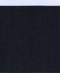 314 638 (Svart grå)