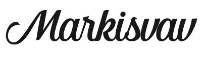 markisvav.se – Måttbeställd markisväv från Sandatex  & Sattler